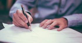 Kuo skiriasi individuali veikla nuo verslo liudijimo? 2017