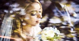 Kiek kainuoja fotografas vestuvėms? 2017