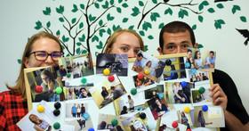 """""""Speak Up!"""": efektyviausi netradiciniai būdai išmokti užsienio kalbos"""