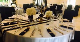 TOP 20 vestuvių šventės dekoro tendencijų 2019