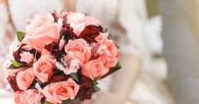 Metų spalva vestuvėse 2019 m.