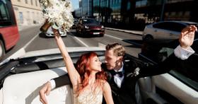 Misija - tobula vestuvių planuotoja