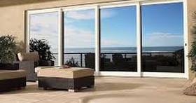 Kaip išsirinkti langus ir nuo ko priklauso jų kaina?