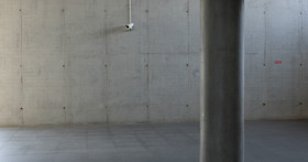 Grindų betonavimas [nuo A iki Ž]: technologijos, kainos, meistrai, patarimai