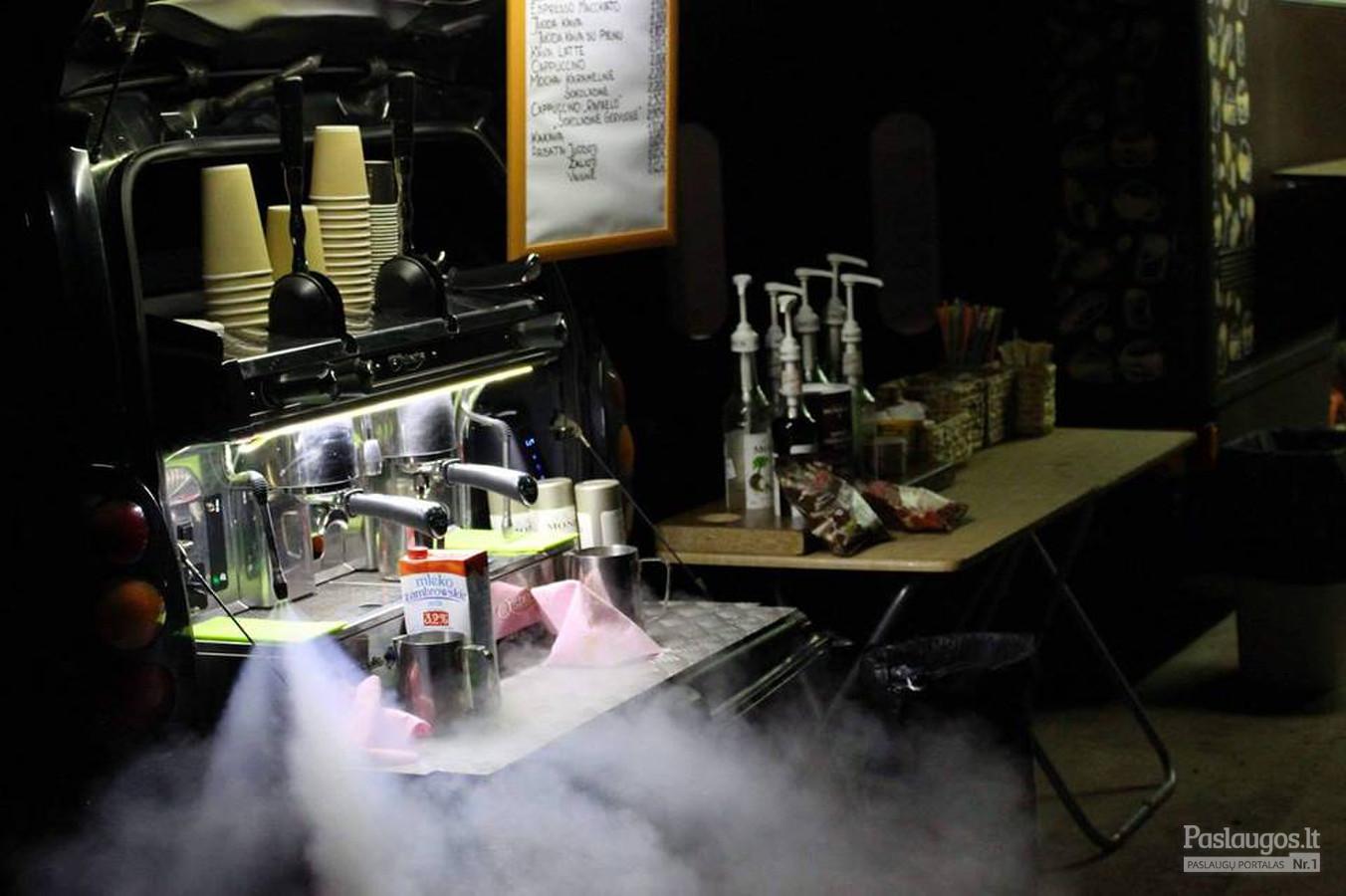 Mobili Per Studio.Mobili Kava Kretingos R Rasa Balsevicienė