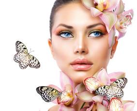 Kosmetologė