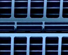 Stacionarių ir nešiojamųjų kompiuterių remontas