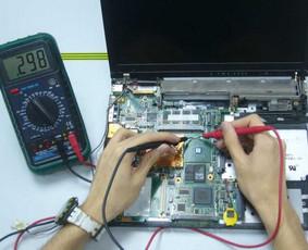 Kompiuterių servisas Panevėžyje