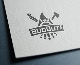 Logotipų dizaineris