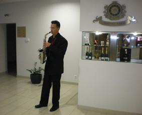 Saksofonistas+37068354627