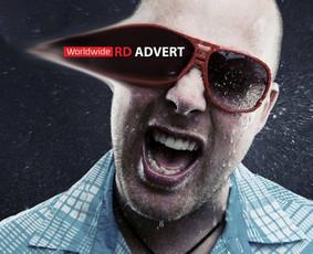 Reklamos paslaugos