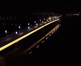 Filmavimas Fotografavimas Dronai,360 turai, Video montavimas