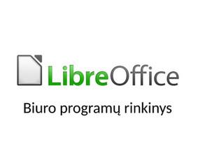 Kompiuterių remontas, legalių programų instaliavimas.