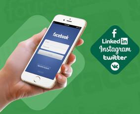 Facebook ir AdWords reklamos paslaugos