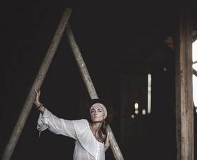 Fotografas Mindaugas Šerna