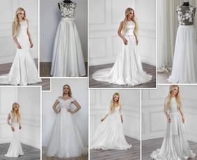 """""""Unicum Boutique"""" vestuvinių ir proginių suknelių nuoma"""