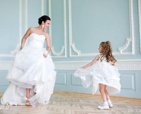 Vestuviniai išskirtiniai rankų darbo papuošalai & aksesuarai
