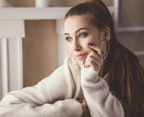TaDiena.lt - stilinga ir šilta fotografija