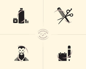 Grafikos dizaineris - Geisleris