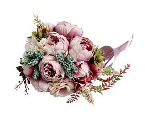 Floristas