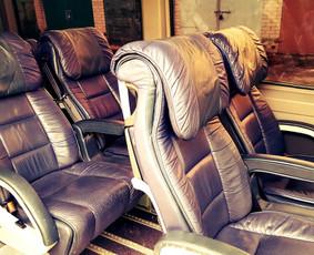 Keleiviu vezimas,autobusu ir mikroautobusu nuoma LT IR EU