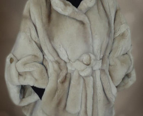 Kailinių gaminių individualus siuvimas, persiuvimas,