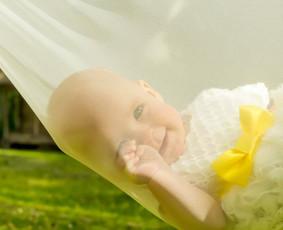 Šeimos/porų/asmeninės,vaikų,nėštukių ar ŠVENČIŲ fotosesijos!