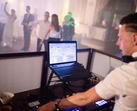 ♫ ♪ DJ Niki ♪ ♫