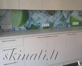 skinali.eu -  virtuviniai stiklai
