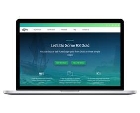 Onexes - Svetainiu kurimas | Aplikacijų Dizainas