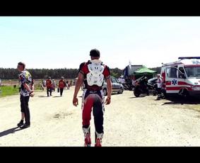 Foto - Video Jums! Dirbame nuo žemės ir iš oro! Parašyk Mums