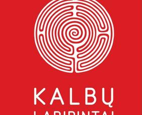"""Vertimų biuras Klaipėdoje """"Kalbų labirintai"""""""