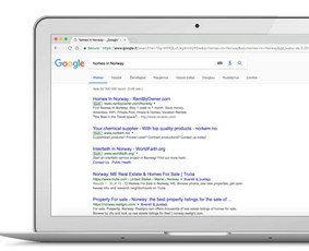 Google Reklama Ir FaceBook Reklamos Paslaugos