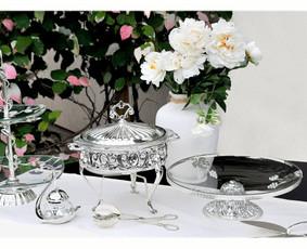 -45% nuolaida stiklo padėklams/lėkštėms/tortinėms/vaisinėms