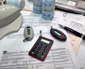 Buhalterinės apskaitos paslaugos