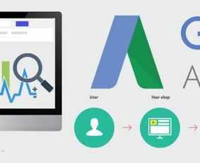 SEO paslaugos - SEO Optimizacija: iškėlimas Google paieškoje