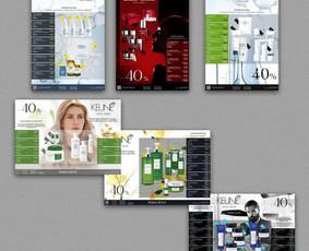 Grafikos dizainas