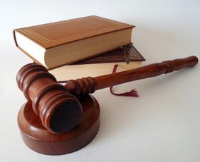 Teisininkų paslaugos