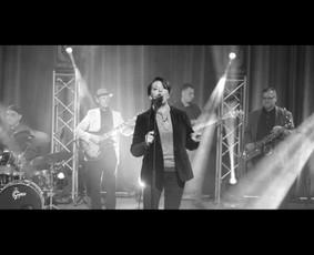 """Rimos Labudės dainavimo pamokos / Vilniaus """"MUSICALIS"""""""