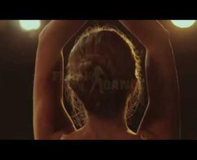 Video filmavimas|Vaizdo klipų kūrimas|Fotografija