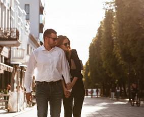 Išskirtiniai pasiūlymai 2020m vestuvėms
