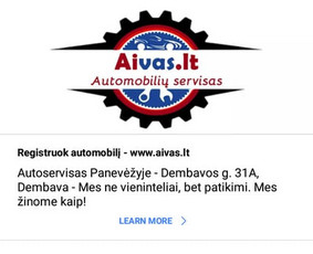www.aivas.lt