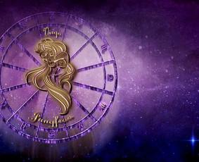 Astrologė Panevėžyje