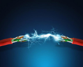 Patyręs Elektrikas - Elektros darbai Vilniuje