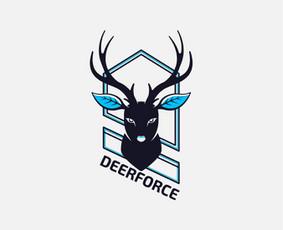 Logotipai - Grafikos dizainas. Nemokama konsultacija!