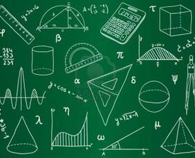 Matematikos dėstytojas Vilniuje