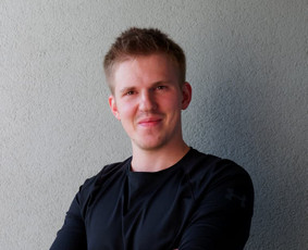 Kineziterapeutas treneris Kostas Vilčiauskas