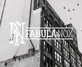 Tekstų kūrimas lietuvių ir anglų kalbomis | Fabula Nox