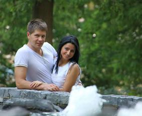 Fotografas Vilniuje