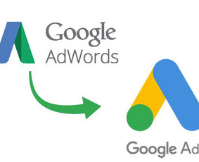Google Ads/AdWords reklama. Pranešk Apie Save!